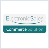 Electronic Sales creditPass