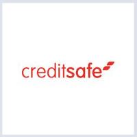 creditsafe in Kooperation mit creditpPass